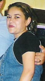 Cumpleaños de Martha Septiembre 1998 Martha Magallanes