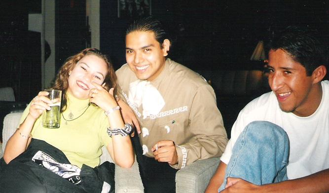 Martha y Amigos Martha Magallanes
