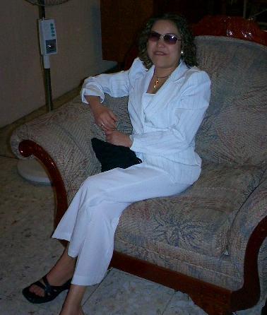 Viaje a Gdl 08-16-2005 Martha Magallanes