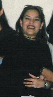 Una Sonrisa Martha Magallanes